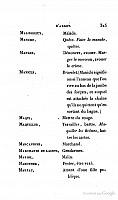 raban-saint-hilaire-vidocq-devoile-t4-1829-325.png: 575x972, 20k (26 mars 2010 à 16h16)
