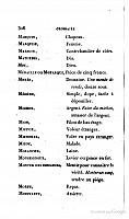 raban-saint-hilaire-vidocq-devoile-t4-1829-326.png: 575x972, 23k (26 mars 2010 à 16h16)