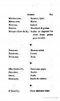 raban-saint-hilaire-vidocq-devoile-t4-1829-327.png: 575x972, 17k (26 mars 2010 à 16h16)