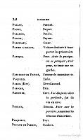 raban-saint-hilaire-vidocq-devoile-t4-1829-328.png: 575x972, 21k (26 mars 2010 à 16h16)