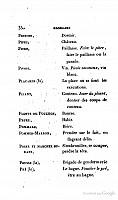 raban-saint-hilaire-vidocq-devoile-t4-1829-330.png: 575x972, 21k (26 mars 2010 à 16h16)