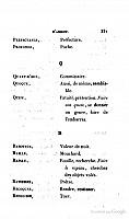 raban-saint-hilaire-vidocq-devoile-t4-1829-331.png: 575x972, 18k (26 mars 2010 à 16h16)