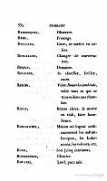 raban-saint-hilaire-vidocq-devoile-t4-1829-332.png: 575x972, 20k (26 mars 2010 à 16h16)