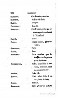raban-saint-hilaire-vidocq-devoile-t4-1829-334.png: 575x972, 20k (26 mars 2010 à 16h16)