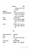 raban-saint-hilaire-vidocq-devoile-t4-1829-335.png: 575x972, 17k (26 mars 2010 à 16h16)