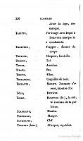 raban-saint-hilaire-vidocq-devoile-t4-1829-336.png: 575x972, 19k (26 mars 2010 à 16h16)