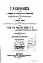 villatte-parisismen-1895-4-1.jpg: 504x733, 47k (20 février 2013 à 10h20)