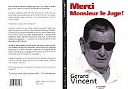 vincent-merci-monsieur-le-juge-2016-000.jpg: 800x558, 89k (01 avril 2018 à 14h00)
