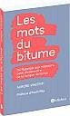 vincenti-mots-du-bitume-2017-000.png: 463x768, 108k (06 octobre 2017 à 22h44)