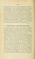 vinson-mots-nouveaux-1914-230.jpg: 890x1490, 199k (14 juin 2011 à 18h29)