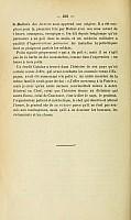 vinson-mots-nouveaux-1914-232.jpg: 890x1490, 151k (14 juin 2011 à 18h30)
