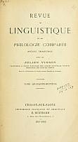 vinson-mots-nouveaux-1915-1916-000.jpg: 445x803, 32k (14 juin 2011 à 18h50)