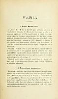 vinson-mots-nouveaux-1915-1916-179.jpg: 455x771, 52k (14 juin 2011 à 18h50)