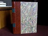 virenque-album-saint-cyrien-lavauzelle-000.jpg: 800x600, 208k (27 janvier 2012 à 23h29)