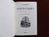 virenque-album-saint-cyrien-lavauzelle-001.jpg: 800x600, 136k (27 janvier 2012 à 23h29)