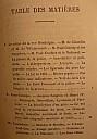 virmaitre-paris-escarpe-1887-2.jpg: 443x640, 60k (04 novembre 2009 à 03h23)