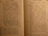 virmaitre-paris-escarpe-1887-3.jpg: 640x479, 69k (04 novembre 2009 à 03h23)