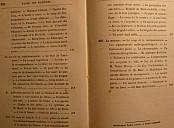 virmaitre-paris-escarpe-1887-4.jpg: 640x472, 62k (04 novembre 2009 à 03h23)