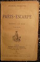virmaitre-paris-escarpe-1887-1.jpg: 417x640, 45k (04 novembre 2009 à 03h23)