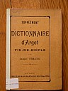 virmaitre-supplement-dictionnaire-argot-fin-de-siecle-2.jpg: 375x500, 27k (04 novembre 2009 à 03h23)