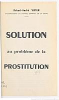 vivien-solution-probleme-prostitution-00.jpg: 454x768, 61k (09 janvier 2021 à 02h13)
