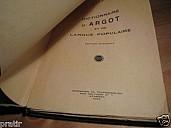 vivier-dictionnaire-argot-1934-2.jpg: 400x300, 13k (04 novembre 2009 à 03h23)