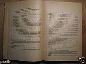 vivier-dictionnaire-argot-1934-3.jpg: 400x300, 17k (04 novembre 2009 à 03h23)