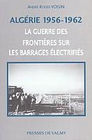 voisin-algerie-barrages-electrifies-2002-000.jpg: 407x615, 31k (15 février 2013 à 18h27)