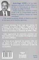 voisin-algerie-barrages-electrifies-2002-zzz.jpg: 407x615, 42k (15 février 2013 à 18h27)