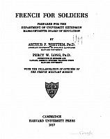 whittem-long-french-for-soldiers-000.png: 423x537, 34k (15 juin 2011 à 22h39)