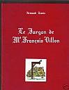ziwes-jargon-de-maitre-francois-villon-1960-1.jpg: 386x500, 18k (13 janvier 2010 à 00h08)