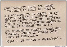 bastiani_afp_mauvais_lieux_paris_1968_2.jpg: 1020x721, 264k (31 mars 2016 à 02h40)
