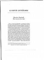 curatolo_1992_maurice_raphael_oeuvre_au_noir_scribd_julien_torma_199.jpg: 903x1228, 193k (18 avril 2015 à 11h28)
