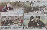 13188_les_bourreurs_de_crane.jpg: 1024x658, 276k (05 janvier 2020 à 03h28)