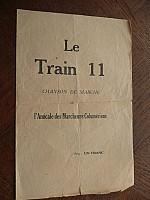 14296-train-11-chanson-de-marche.jpg: 450x600, 50k (31 mai 2017 à 19h08)