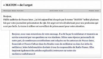 maton_argot_france_inter_mediateur.jpg: 800x461, 118k (17 janvier 2018 à 22h59)