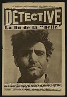14593_fin_de_la_belle_detective_criminocorpus.jpg: 415x600, 43k (24 décembre 2017 à 01h56)