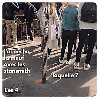 14713_pecho_la_meuf_avec_stansmith.jpg: 640x640, 133k (08 octobre 2017 à 11h24)