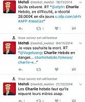 14843_mehdi_meklat.jpg: 640x771, 75k (20 février 2017 à 22h50)