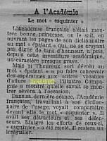 152_journal_du_loiret_19130521.png: 365x480, 219k (15 juillet 2015 à 02h39)