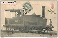 15223_coucou_locomotive_de_manoeuvre.jpg: 1020x673, 120k (26 août 2017 à 19h50)