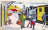 15968_au_bout_du_quai_ballots.jpg: 955x615, 216k (21 septembre 2019 à 14h12)