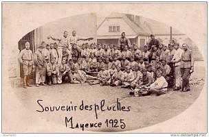 17041_souvenir_des_pluches_mayence_1925.jpg: 1019x671, 90k (21 mai 2017 à 22h30)
