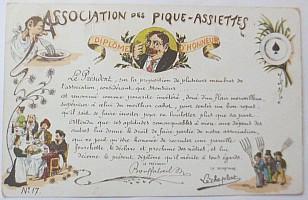 17442_association_des_pique_assiettes.jpg: 800x520, 76k (04 novembre 2019 à 02h12)
