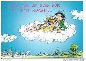 18113_lagaffe_sur_un_petit_nuage.jpg: 698x500, 69k (28 avril 2017 à 17h06)