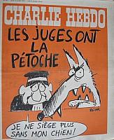20988_les_juges_ont_la_petoche.jpg: 625x768, 166k (06 janvier 2020 à 05h16)