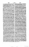 21285_dictionnaire_vie_pratique_beleze_1862.png: 1025x1645, 233k (23 juin 2017 à 01h18)