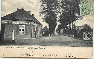 24925_estaminet_de_la_station.jpg: 800x510, 160k (01 juin 2019 à 01h52)
