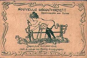 25927_branleur_automatique_mandrins_de_toutes_grosseurs.jpg: 595x397, 81k (08 mars 2018 à 16h59)