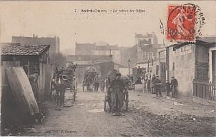 2676_saint_ouen_retour_des_biffins.jpg: 800x508, 128k (28 février 2018 à 01h29)